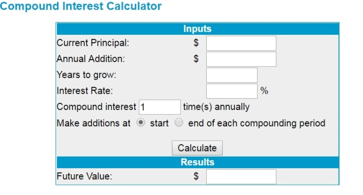 compound-interest-calculator-2016-12-31-22_59_39