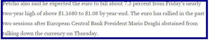 -2017-07-21 15_53 Euro to fall 7.5%